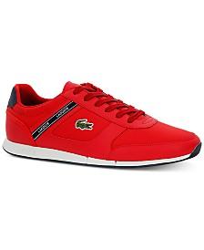 Lacoste Men's Menerva Sport 119 2 Sneakers