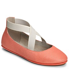 Aerosoles Saturday Flats