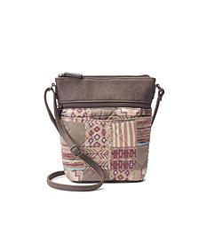 Sandstone Kaelynn Bag