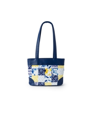 Image of American Heritage Textiles Abby Bag