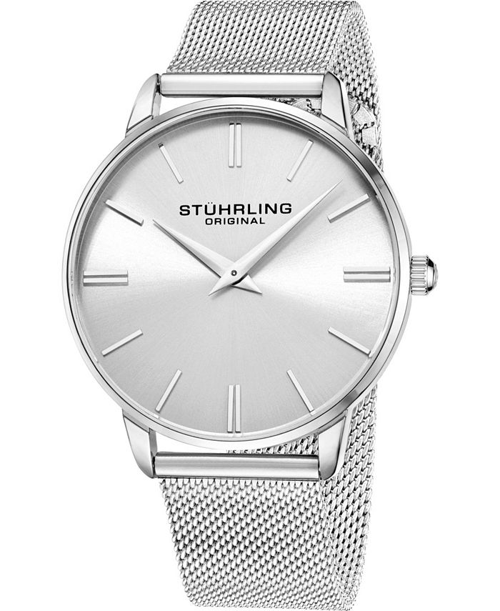 Stuhrling -