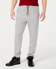 Just Cavalli Men's Sweatpants