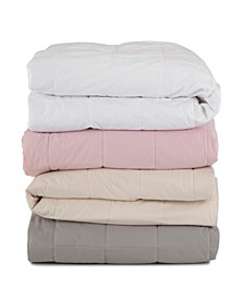 Cotton Filled Blanket Colllection