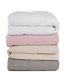 EcoPure® Cotton Filled Blanket Colllection