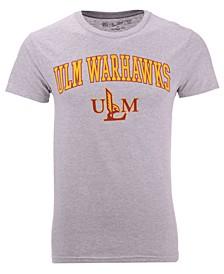 Men's LA Monroe Warhawks Midsize T-Shirt