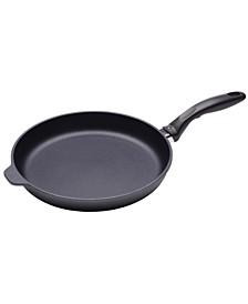 "HD Fry Pan - 11"""