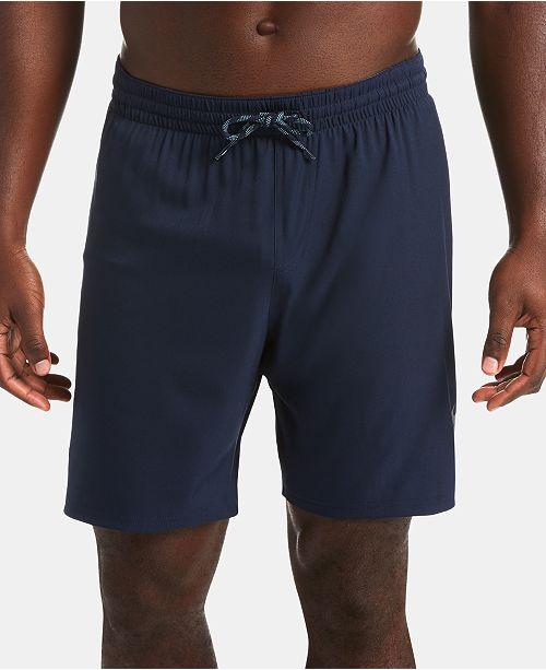 8a99fea2ad Nike Men's Vital Quick-Dry 7