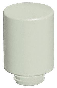 PureGuardian FLTDC20 Demineralization Cartridge