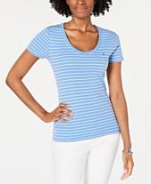 669138cbcce0a Tommy Hilfiger Clothes - Dresses   Jeans - Macy s