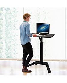 Trek Desk/Podium