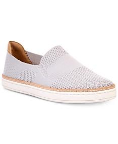 6bd6e9d89dc Women UGG Shoes - Macy's