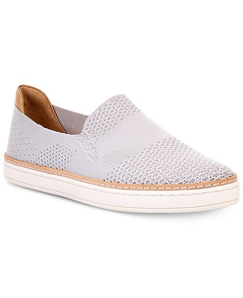 32fe25e3403 Women's Sammy Slip-On Sneakers