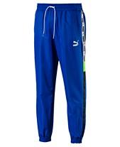 fe5d6d6be6 Puma Pants: Shop Puma Pants - Macy's