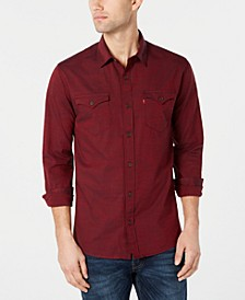 Men's Darrow Shirt
