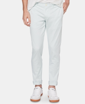 Original Penguin Pants MEN'S CHINOS