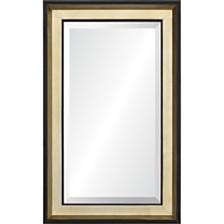 Ren Wil Rosie Mirror
