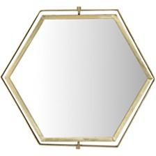 Ren Wil Rashell Mirror