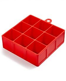 Art & Cook 9-Cube Ice Mold