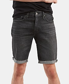 Levi's® 511 Men's Slim Cutoff Shorts