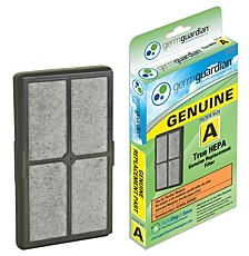 GermGuardian FLT4010 Replacement Air Purifier Filter