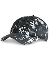 ee9923099bdfd nike hats - Shop for and Buy nike hats Online - Macy s