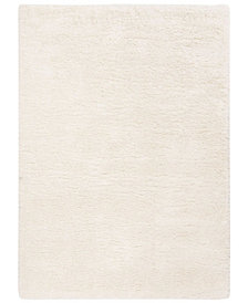 "Safavieh Royal Ivory 5'3"" x 7'6"" Area Rug"