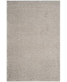 "Safavieh Arizona Shag Linen 5'1"" x 7'6"" Sisal Weave Area Rug"