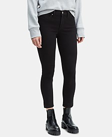 Women's 311 Shaping Skinny Jeans