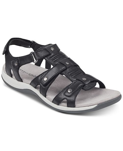 Easy Spirit Sailors Sandals