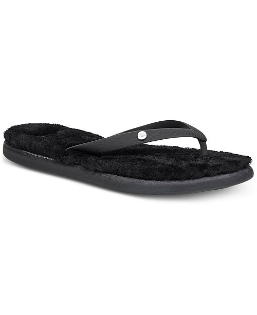 UGG® Women's Fluffie II Flip-Flop Sandals