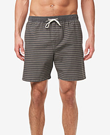 "Jack ONeill Mens Shorty 17"" Volley Short"