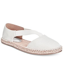 Kenneth Cole Reaction Women's How Elastic Sandals