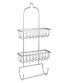 Classico Shower Caddy