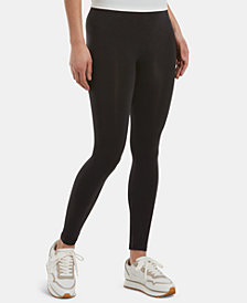 HUE® Seamless Leggings