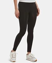bd1af86b93751 Hue Leggings: Shop Hue Leggings - Macy's