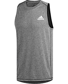 Men's FreeLift Tank Top