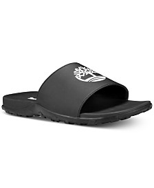 Timberland Men's Fells Slide Sandals