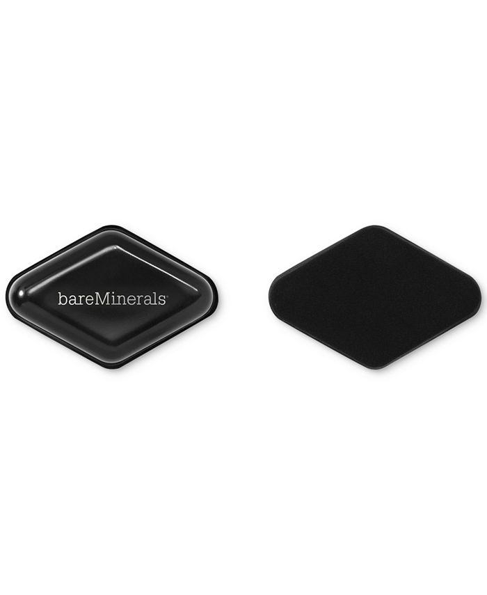 bareMinerals - Dual-Sided Silicone Blender