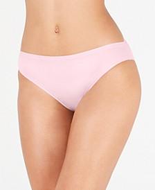 Supima Cotton Bikini Underwear, Created for Macy's