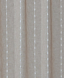 Saturday Knight Ltd. Davidson Shower Curtain