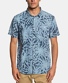 Men's Pandana Graphic Shirt