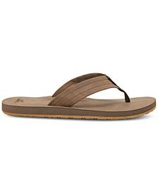 Men's Sandals