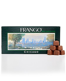 1 LB  Mint Milk Chocolates, Created for Macy's