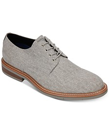 Kenneth Cole Reaction Men's Klay Flex Oxfords