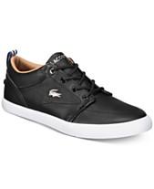 6f006291b21045 Lacoste Men s Bayliss 119 1 U Sneakers