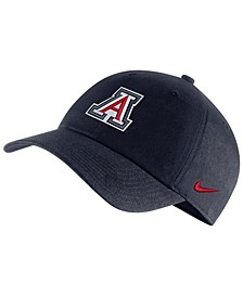 Arizona Wildcats Core Easy Adjustable Cap