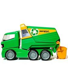 Molto - Garbage Truck