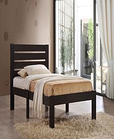 Kenney Queen Bed