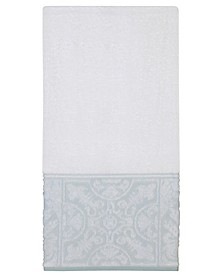 Veneto Bath Towel Collection