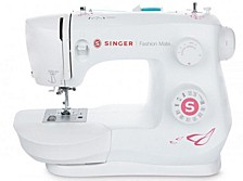 Fashion Mate Electric Sewing Machine